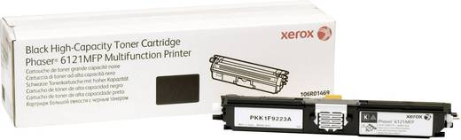 Xerox Tonerkassette 106R01469