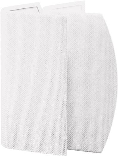Lautsprecher-Abdeckung Pure Jongo S3 Frontabdeckung Weiß