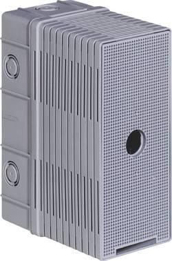 Krabice pro zateplení, 60 - 160 mm