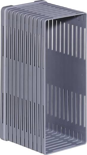 Aufstockelement 621053 (L x B x H) 100 x 100 x 220 mm 621052