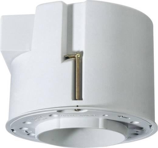 Einbauleuchten-Anschlussdose winddicht, halogenfrei (Ø x T) 120 mm x 90 mm 621055