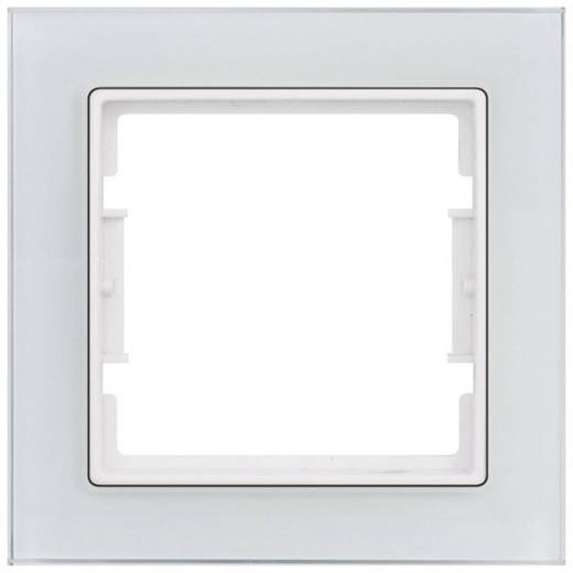 Peramax 1fach Rahmen Peramax Mint 2170-811-1101