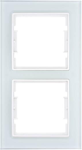 Peramax 2fach Rahmen Peramax Mint 2170-811-1201