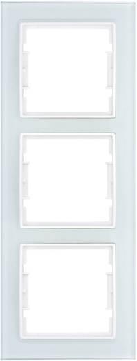 Peramax 3fach Rahmen Peramax Mint 2170-811-1301