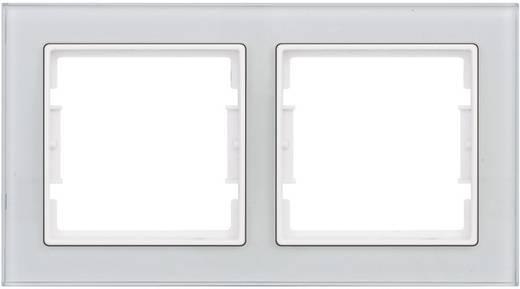 Peramax 2fach Rahmen Peramax Mint 2170-811-2201