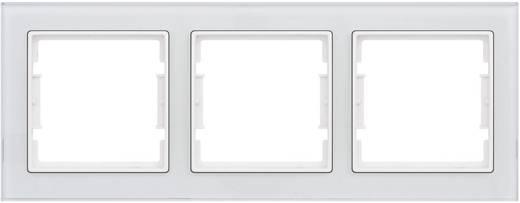 Peramax 3fach Rahmen Peramax Mint 2170-811-2301