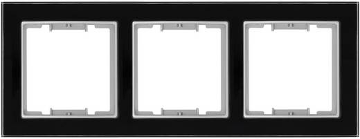 Peramax 3fach Rahmen Peramax Schwarz 2170-814-2392