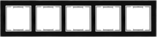 Peramax 5fach Rahmen Peramax Schwarz 2170-814-2592