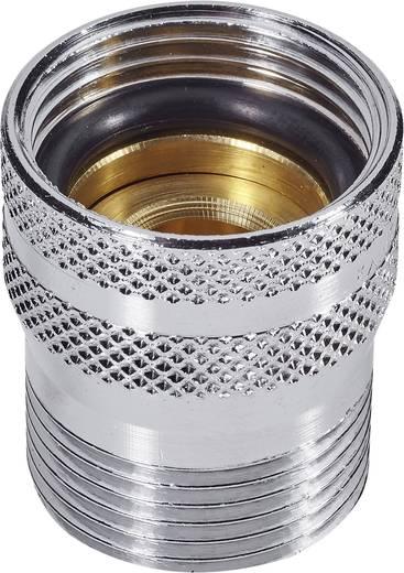 """Wasserstopper 6681 Anschluss 19,05 mm (3/4"""")"""
