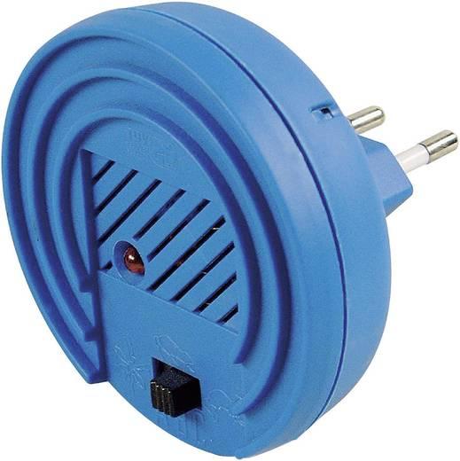 Insektenvertreiber Isotronic Vario 90801 (Ø x H) 74 mm x 70 mm Blau 1 St.