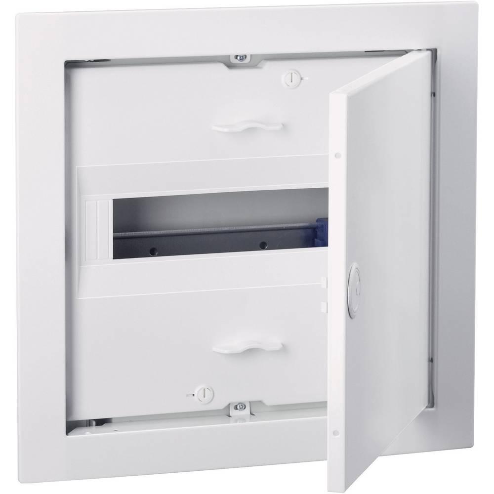 coffret lectrique encastrable striebel john uk512n2 nbr. Black Bedroom Furniture Sets. Home Design Ideas