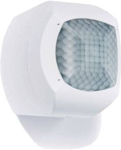 Detektor pohybu Finder 18.51.8.230.0300, 250 V/AC, Max. dosah 8 m