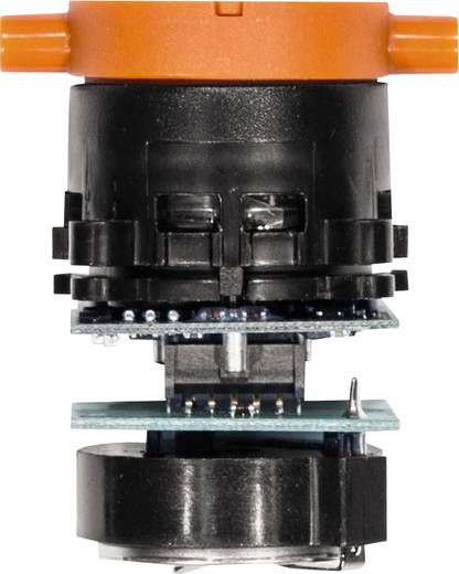 testo 0393 0151 Ersatzsensor, Passend für testo 330 0393 0151