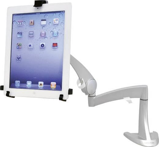 """Monitor-Wandhalterung 25,4 cm (10"""") - 55,9 cm (22"""") Neigbar+Schwenkbar, Rotierbar Ergotron Neo-Flex® LCD Arm"""