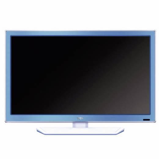 tcl l24e4133f g led tv blau kaufen. Black Bedroom Furniture Sets. Home Design Ideas