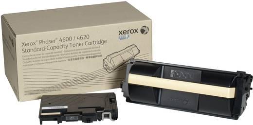 Xerox Toner 106R01533 106R01533 Original Schwarz 13000 Seiten