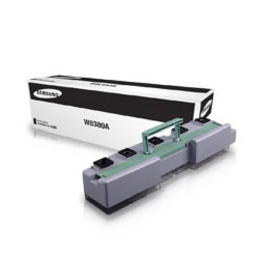 Samsung Resttoner-Behälter CLX-W8380A