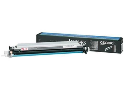 Lexmark Trommeleinheit C53030X C53030X Original Schwarz 20000 Seiten