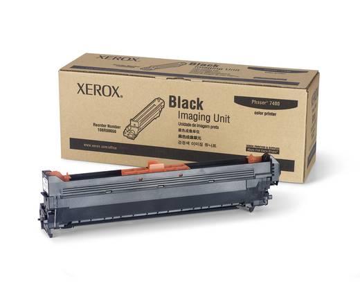 Xerox Trommeleinheit 108R00650 108R00650 Original Schwarz 30000 Seiten