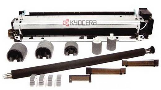 Kyocera Wartungs-Kit MK-1140