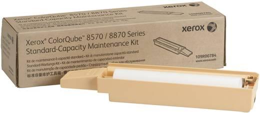 Xerox Wartungs-Kit 109R00784 109R00784 Original 10000 Seiten