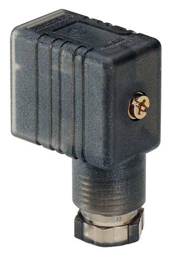 Gerätesteckdose Bürkert 2507 Form B 12 - 24 V/DC