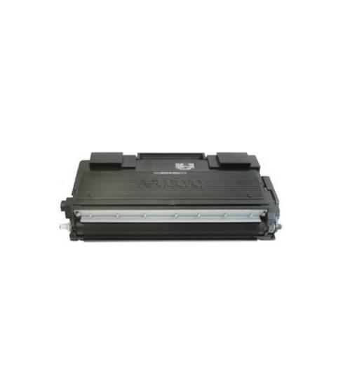 Toner Original Brother TN-4100 Schwarz Seitenreichweite max. 7500 Seiten
