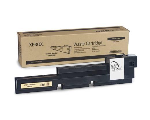 Xerox Resttoner-Behälter 106R01081