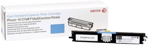 Xerox Tonerkassette 106R01463