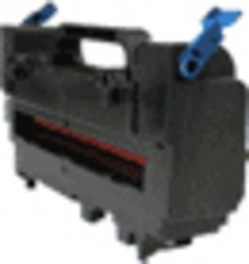 OKI Fixiereinheit Fuser Unit C330 C331 C510 C511 C530 C531 MC351 MC352 MC361 MC362 MC561 MC562 44472603 Original 60000