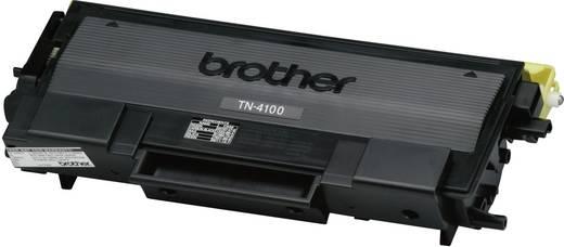 Toner Original Brother TN-5500 Schwarz Seitenreichweite max. 12000 Seiten