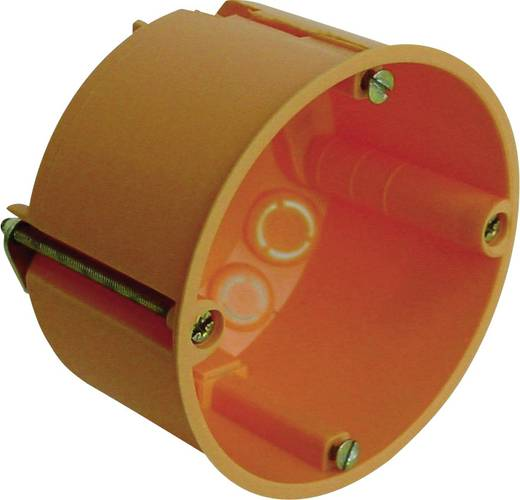 Hohlwand-Gerätedose (Ø x T) 68 mm x 60 mm 348600003