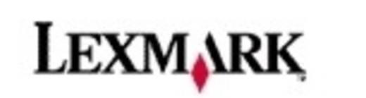 Lexmark Entwicklereinheit C540X33G C540X33G Original Magenta 30000 Seiten