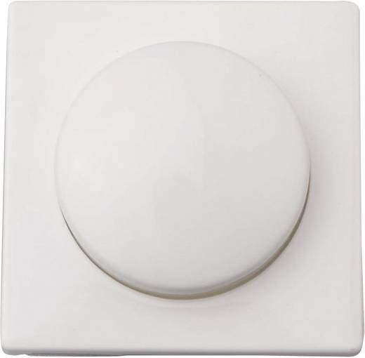 GAO Einsatz Dimmer Starline Weiß 3511