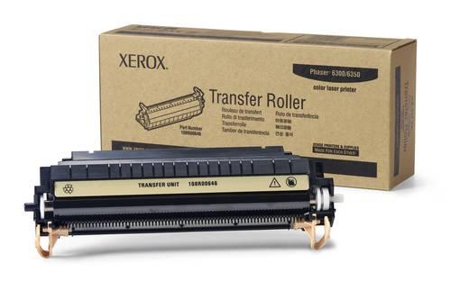 Xerox Transferband 108R00646 108R00646 Original 35000 Seiten