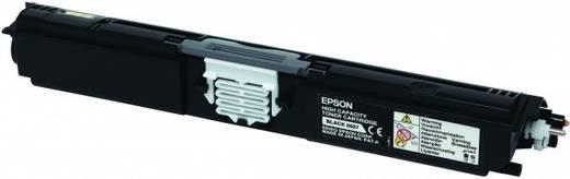 Epson Toner S050557 C13S050557 Original Schwarz 2700 Seiten