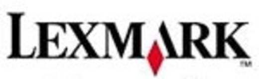 Lexmark Entwicklereinheit C540X31G C540X31G Original Schwarz 30000 Seiten