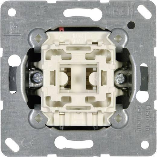 Jung Einsatz Wechselschalter LS 990, AS 500, CD 500, LS design, LS plus, FD design, A 500, A plus, A creation, CD plus,