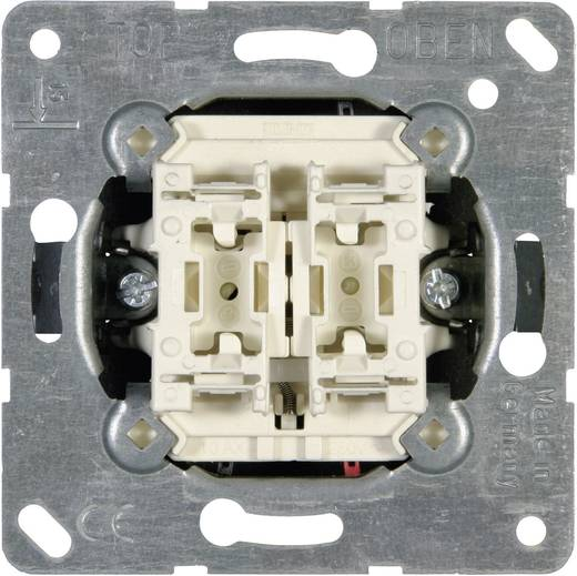 Jung Einsatz Jalousie Schalter Ls 990 As 500 Cd 500 Ls Design Ls