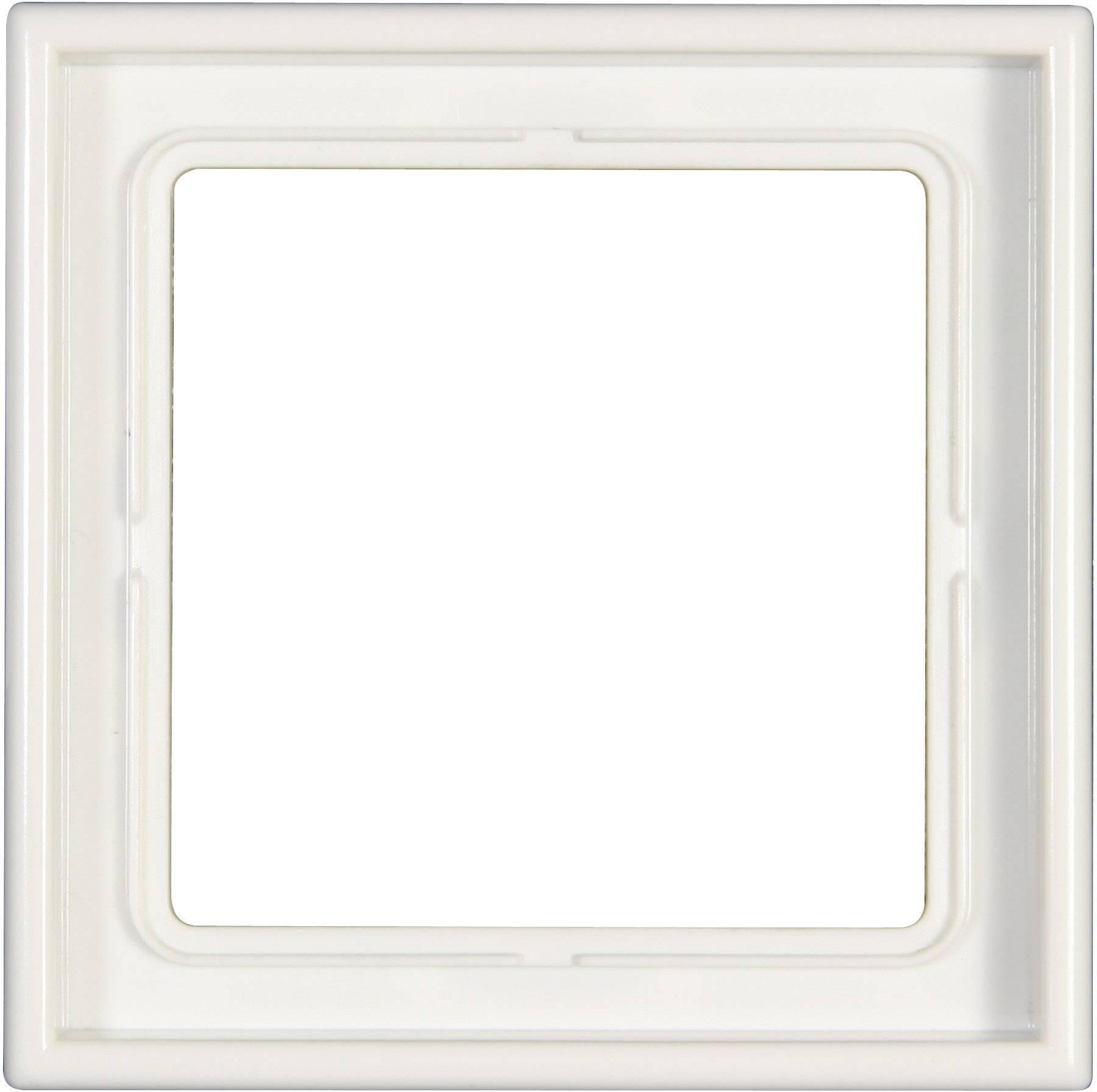 Niedlich 12x18 Bildrahmen Ziel Fotos - Benutzerdefinierte ...