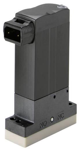 2/2-Wege Direktgesteuertes Ventil Bürkert 241409 24 V/DC