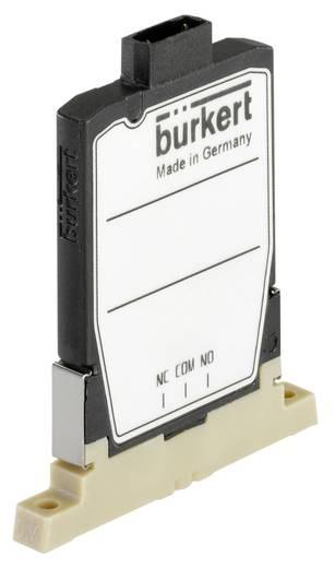 Direktgesteuertes Ventil Bürkert 227020 24 V/DC