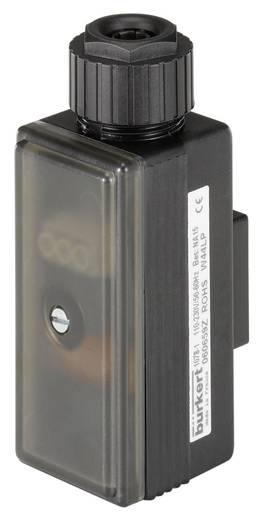 Zeitsteuerung Bürkert 1078-1 110 - 230 V/AC