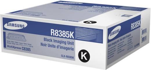 Samsung Trommeleinheit CLX-R8385K
