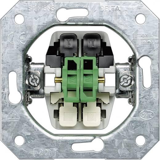 Siemens Einsatz Jalousie Schalter Delta 5ta2154 Kaufen