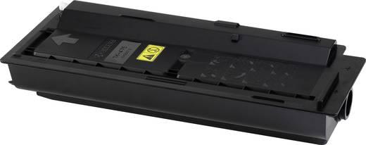 Kyocera Toner TK-475 1T02K30NL0 Original Schwarz 15000 Seiten