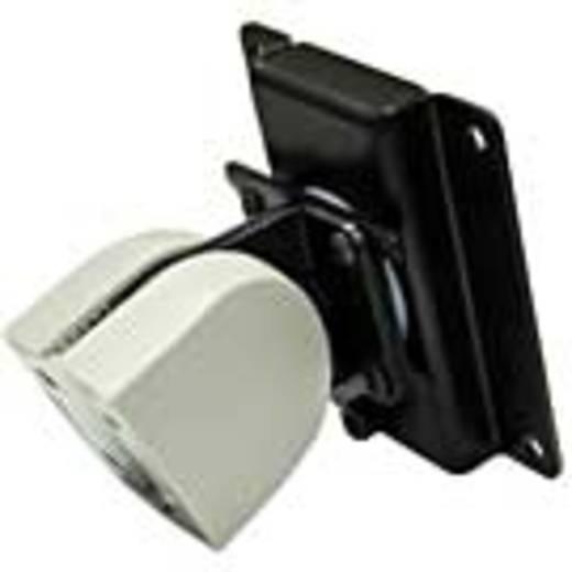 """Monitor-Wandhalterung 25,4 cm (10"""") - 61,0 cm (24"""") Neigbar, Rotierbar Ergotron"""