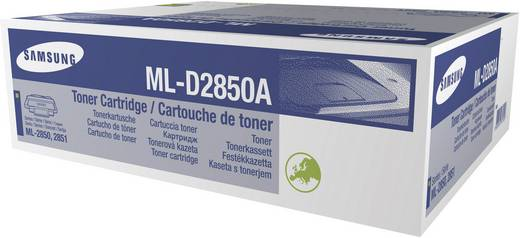 Samsung Toner D2850A ML-D2850A/ELS Original Schwarz 2000 Seiten
