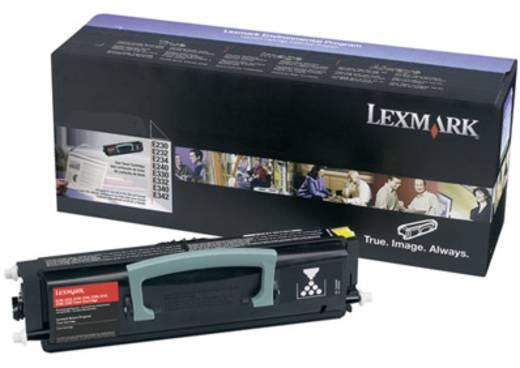 Lexmark Tonerkassette 24040SW