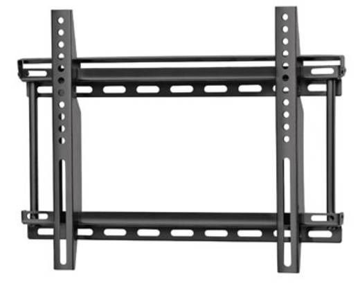 "Ergotron Neo-Flex Wall Mount, VHD TV-Wandhalterung 58,4 cm (23"") - 106,7 cm (42"") Starr"